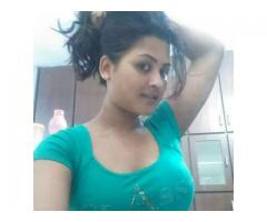 male escorts cuttack call boy jobs gigolo jobs play boy 09509640755