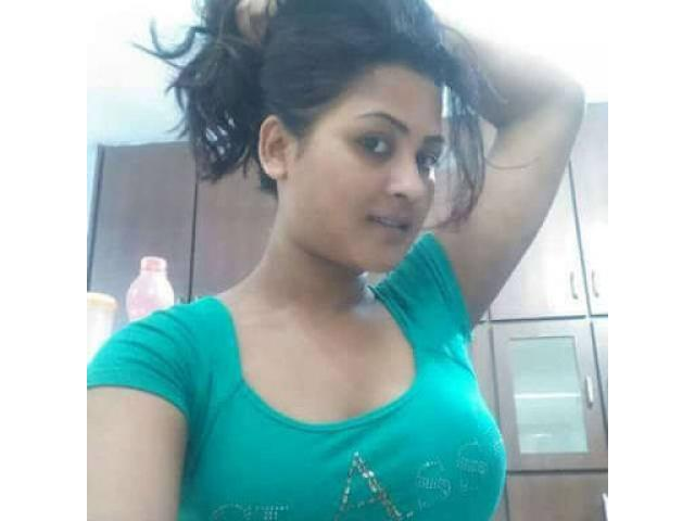 male escorts vellore call boy jobs gigolo jobs play boy 09509640755