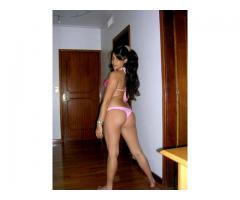 MALE ESCORT JOBS in Cooch Behar GIGOLO JOBS in Cooch Behar CALL BOY JOBS in Cooch Behar PLAYBOY JOBS
